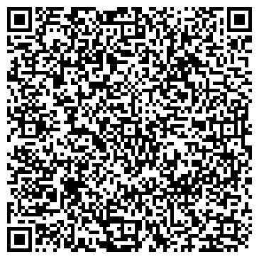 QR-код с контактной информацией организации Эковторполимер, ООО