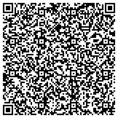 QR-код с контактной информацией организации Промышленные технологии, ООО