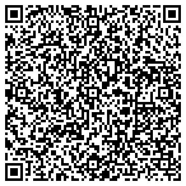 QR-код с контактной информацией организации Merana (Мерана), ЧП