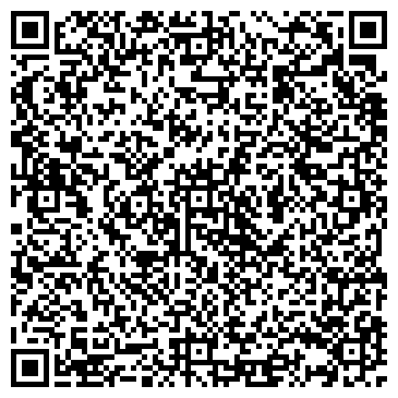 QR-код с контактной информацией организации Сергиенко, ЧП