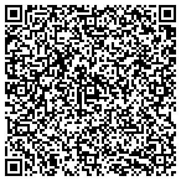 QR-код с контактной информацией организации Ниженский, ЧП