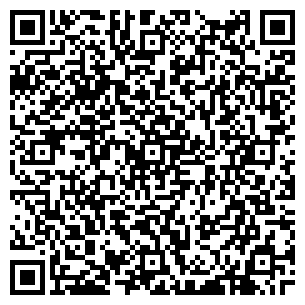 QR-код с контактной информацией организации Демченко В Г, ФЛП