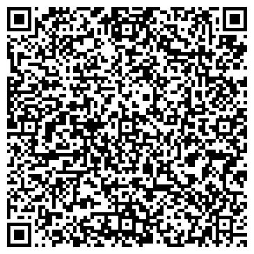 QR-код с контактной информацией организации Укринэкспорт, ООО