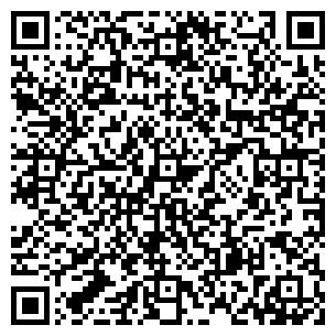 QR-код с контактной информацией организации УКР ЭКО ГРУП, ООО