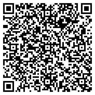 QR-код с контактной информацией организации ВДМ Ресурс, ООО