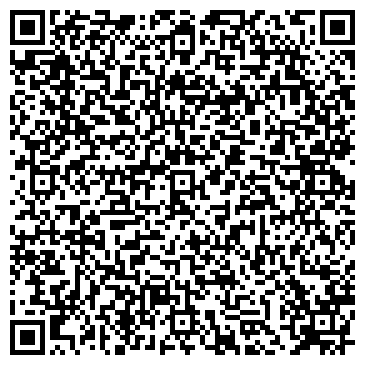 QR-код с контактной информацией организации Воробьёва И.А, ЧП