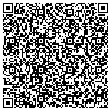 QR-код с контактной информацией организации Инжиниринг Консалтинг, СПД