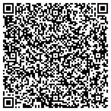 QR-код с контактной информацией организации Фудпромсервис, СПД