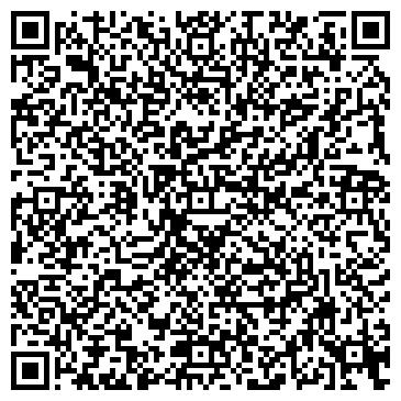 QR-код с контактной информацией организации Укр-ЭКО-тех, ООО