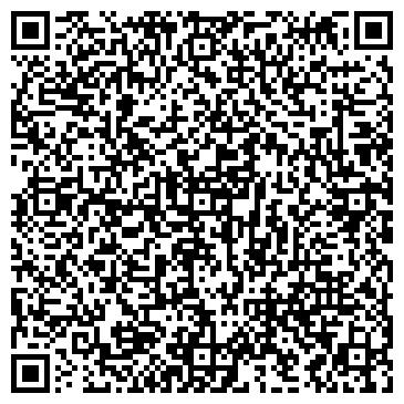 QR-код с контактной информацией организации Терсим, ЧП