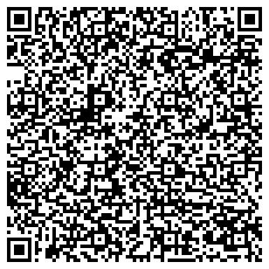 QR-код с контактной информацией организации Веста-Пласт, ООО