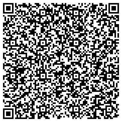 QR-код с контактной информацией организации Донецкое УПО Электроаппарат УТОС, ГП