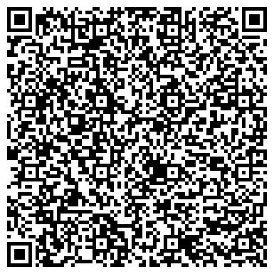 QR-код с контактной информацией организации Виконт 2000, ООО
