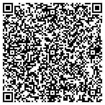 QR-код с контактной информацией организации ПЭТ Технолоджис Украина PET Technologies Ukraine, ООО