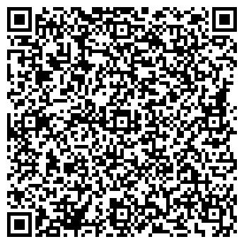 QR-код с контактной информацией организации Бондаренко, СПД