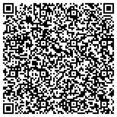 QR-код с контактной информацией организации СанТехРай, Компания