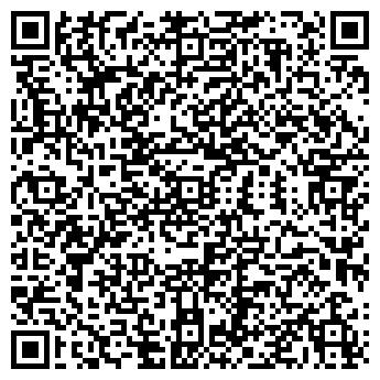 QR-код с контактной информацией организации Сталинит, ЧП