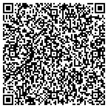 QR-код с контактной информацией организации ДП ТРК Влад, ООО