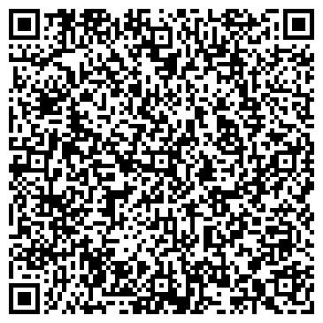 QR-код с контактной информацией организации Донремсервис, ООО