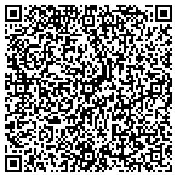 QR-код с контактной информацией организации Промо-Партнер, ЧП