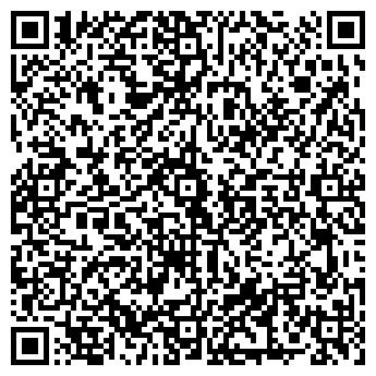 QR-код с контактной информацией организации Завод Монолит, ООО