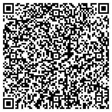 QR-код с контактной информацией организации Московчук, ЧП