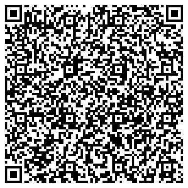 QR-код с контактной информацией организации Запорожполимерторг, ООО