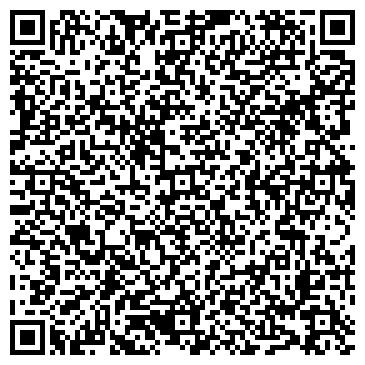 QR-код с контактной информацией организации Сумской уголек,ООО