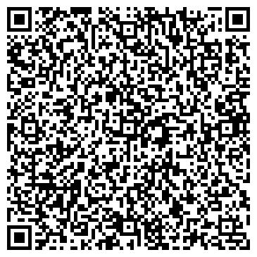 QR-код с контактной информацией организации Вторполимер, ООО