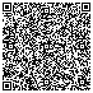 QR-код с контактной информацией организации Агрорембудкомплект, ЧП