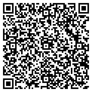 QR-код с контактной информацией организации Биконо, ООО