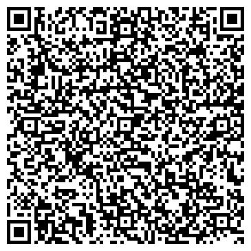 QR-код с контактной информацией организации Золотые семена, ООО