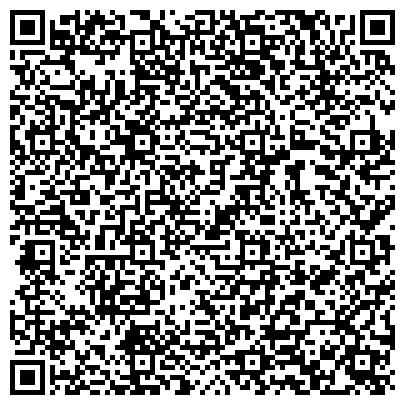 QR-код с контактной информацией организации Динас, Украинско-росийское совместное предприятие
