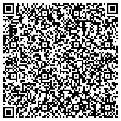 QR-код с контактной информацией организации Мобитек - Самара (Киевское представительство), ООО