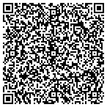 QR-код с контактной информацией организации Микросфера, ООО