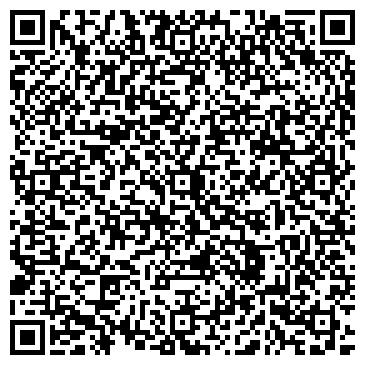 QR-код с контактной информацией организации Владика, ООО