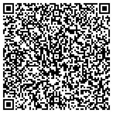 QR-код с контактной информацией организации Евдокимова О.П., СПД