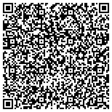 QR-код с контактной информацией организации Порошковая Отрасль Украины, ЧП
