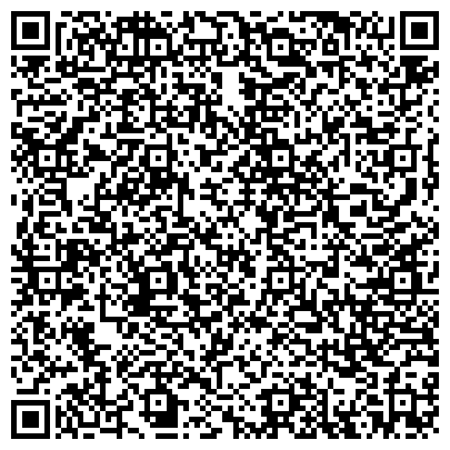 QR-код с контактной информацией организации Яремчук А.В. (Термопласттехника), ЧП