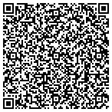 QR-код с контактной информацией организации Fasadekor (Фазадекор), ЧП
