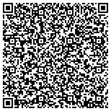 QR-код с контактной информацией организации Ищенко В.Н., СПД (Tehno-odiss)