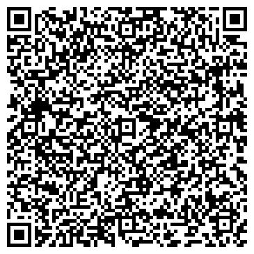 QR-код с контактной информацией организации ВВ-Стройтранс, ООО