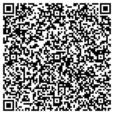 QR-код с контактной информацией организации Слюсарь, ЧП