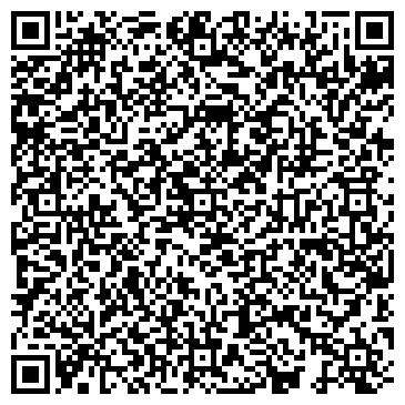 QR-код с контактной информацией организации Жила, ЧП