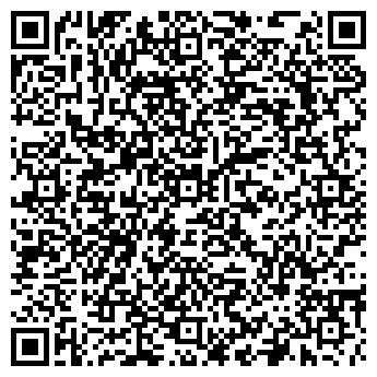 QR-код с контактной информацией организации Анисимов Ю.Л., ЧП
