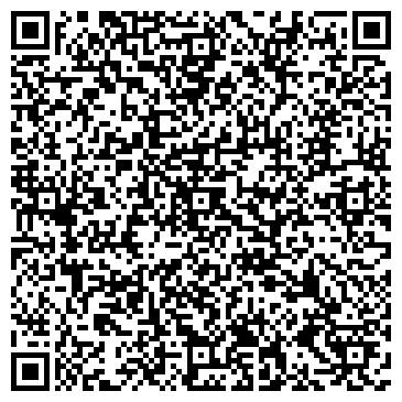 QR-код с контактной информацией организации Карнаушенко Д.В., СПЛ - ФЛ