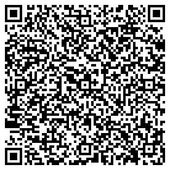 QR-код с контактной информацией организации Божко, СПД
