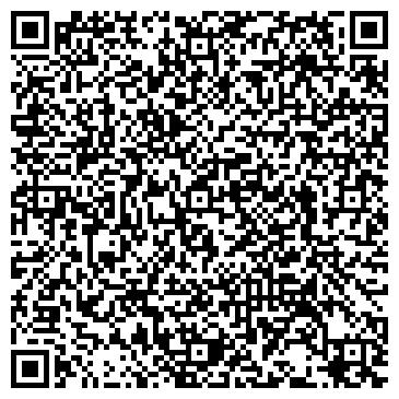 QR-код с контактной информацией организации Коваленко Александр Анатольевич, СПД ФЛ