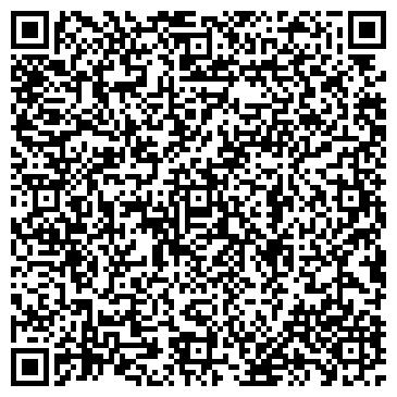 QR-код с контактной информацией организации Цуманенко, ЧП