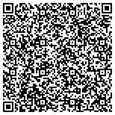 QR-код с контактной информацией организации Garazd-group (Гаразд-груп), ЧП